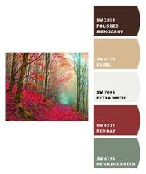 paint colors from chip it by sherwin williams color inspiration