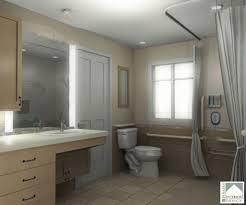 accessible bathroom designs ideas about handicap accessible bathroom designs remodeling adaptivemall ideas