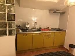 chambre d hote roquebrune cap martin chambre d hotes de roquebrune cap martin guest house