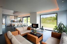 bild für wohnzimmer wohnzimmer wohndesign