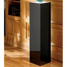 Lighted Pedestal Stands Lighted Pedestals Lighted Pedestal Lights And Tabletop Lighted