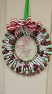 118 best nurse christmas images on pinterest nursing gifts