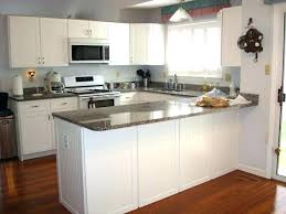 Kitchen Paint Colors With Wood Cabinets Kitchen With Light Wood Floors And White Cabinets Bartarin Site