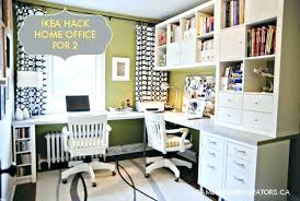 Ikea Home Office Furniture Uk Office Furniture Ikea Home Office Chairs Office Furniture Ideas