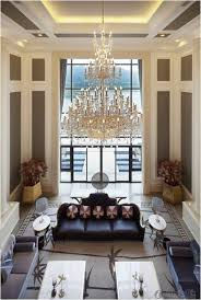 Decorating Ideas For Living Rooms With High Ceilings Best Of Decorating Small Living Room Spaces