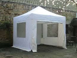 patio heaters hire totally gazeboed u2013 gazebo and marquee hire for sheffield