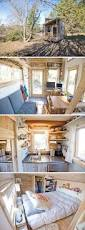 Tiny Homes In Michigan by Tiny House Romantic Tvs And In Love