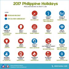 bureau vall dole 2017philippineholidays jpg