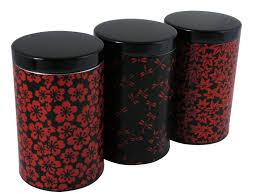 japanese canister sets kitchen design free home design home
