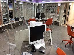 emploi nettoyage bureau recherche emploi nettoyage bureau best of services divers de