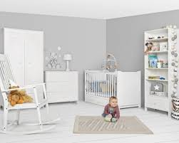 Modern Nursery Furniture Sets Nursery Furniture Sets