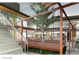 Home Design Center Oahu by 2016 Design Excellence Awards