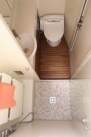 tiny bathrooms ideas best 25 small bathroom ideas on bath decor in tiny