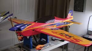 Rcuniverse Radio Control Airplanes Peak R C No Customer Support