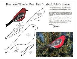 25 unique bird patterns ideas on bird outline bird