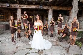 rustic khaki bridesmaid dresses bridesmaid dresses dressesss