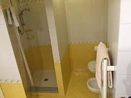 chambre d hote toscane italie swiss b b la tartaruga chambre d hôtes à montecatini terme