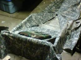Homemade Goose Blind Duck Hunting Chat U2022 Homemade Layout Blind Canada Goose Hunting Forum