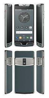 vertu phone prabangus išmanusis u201evertu constellation u201c gavo gerą techninę