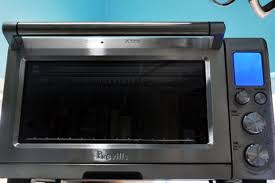 What Is The Best Convection Toaster Oven To Buy 10 Best Uses For Your Toaster Oven Kitchn