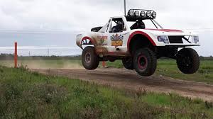 rally truck racing v8 trophy truck u003cspan u003erush package u003c span u003e
