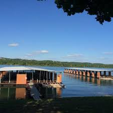 table rock lake property for sale lakeland realty your table rock lake realtor