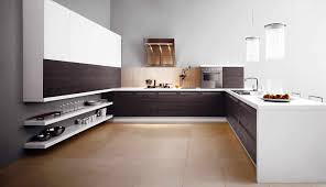 architecture floor simple open kitchen designs plan builder