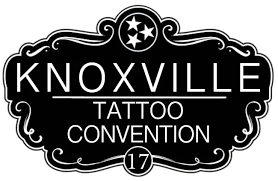 best tattoo conventions in united states myttoos com