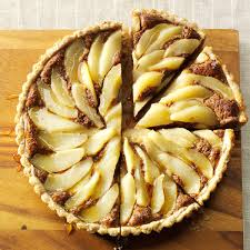 thanksgiving fruit recipes holiday pie recipes taste of home