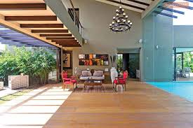 Twinkle Khanna House Interiors Sunil Shetty Home This Will Blow Your Mind Renomania