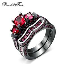 black engagement rings meaning wedding rings black wedding rings meaning black engagement rings