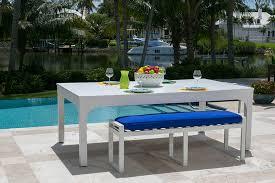 Pool And Patio Furniture Dining Pool Table Combo Blatt Billiards Pool Tables