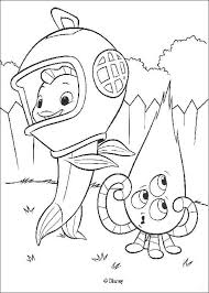 102 disney chicken coloring pages disney images