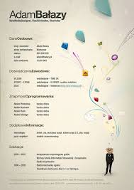 Sample Resume Graphic Design by 57 Best Resumé Cv Images On Pinterest Cv Design Graphic Design