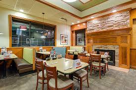 franchise photo gallery perkins restaurant u0026 bakery
