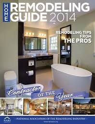 Arizona Tile Rancho Cordova Ca Hours by The Nari Home Remodeling Guide 2014 By Style Media Group Issuu