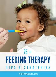 Blind Physical Therapist 282 Best Blind Baby And Toddler Development Images On Pinterest