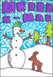 christmas cards for schools profits testimonials christmas