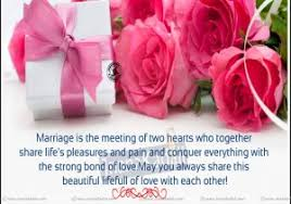 new marriage wishes quotes about happy marriage new happy marriage day greetings
