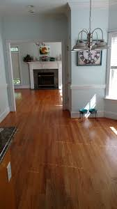 Laminate Flooring Installation Charlotte Nc A Plus Flooring Inc Charlotte Nc
