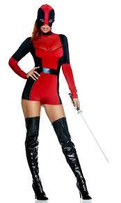 Assassin Halloween Costumes Merciless Assassin Woman Movie Character Costume 76 99