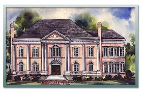 house plans historic authentic historical designs llc