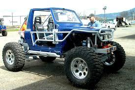 jeep buggy jims trail slayer samurai buggy u2013 trail tough