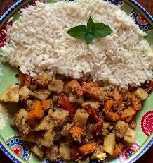 et cuisine détente soins et cuisine ayurvédique picture of naturomonde