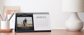 Small Desktop Calendar Free Desktop Photo Calendars Cvs Photo
