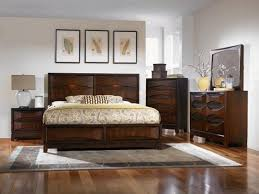 Bedroom Create Your Pleasant Dreams With Thomasville Bedroom Sets - Bedroom sets san diego