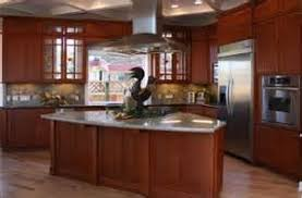 Rosewood Kitchen Cabinets Interior Home Design - Rosewood kitchen cabinets