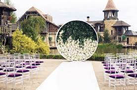 Wedding Planners In Los Angeles Los Angeles Wedding Planner One Last Frog Creates Exceptional Events