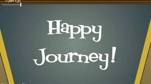 happy journey ecard greetings card wishes messages