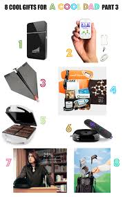 cool gifts for dads glancing day gifts parenting to photo album kcraft also